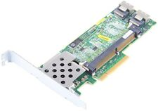 HP SMART ARRAY P410 Raid Controller 256 MB Cache PCI-E 462919-001