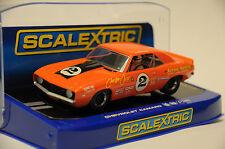 Scalextric, Chevrolet Camaro 1969, Art. nº c3611,! nuevo!