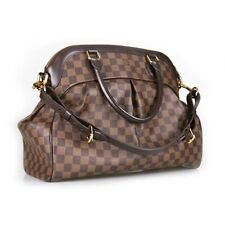Bag Viaggio Da Donna Borsa Borsetta a tracolla Bagaglio a mano bagaglio a mano 6809+