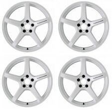Work Emotion T5r 19x95 35 25 5x1143 Icw From Japan Order Products