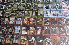 Elvis Lives Press Pass Complete Base Set With All 12 Chase Cards - 2006