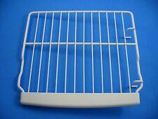 WR71X10259 - WR38X10456 - GE Refrigerator Top Freezer Shelf; F1-4