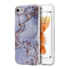 Étuis, housses et coques etuis portefeuilles métalliques iPhone 7 pour téléphone mobile et assistant personnel (PDA)