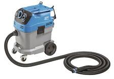 Baier Aspirateur Bss 606 L Vibrateur Automatique Eau / Sec Aspirateur Vibrations