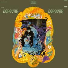 DONOVAN-FOR LITTLE ONES-JAPAN MINI LP CD BONUS TRACK C94