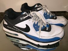 Nike Air Max Wright Whitecool Grey 317551 109 for sale