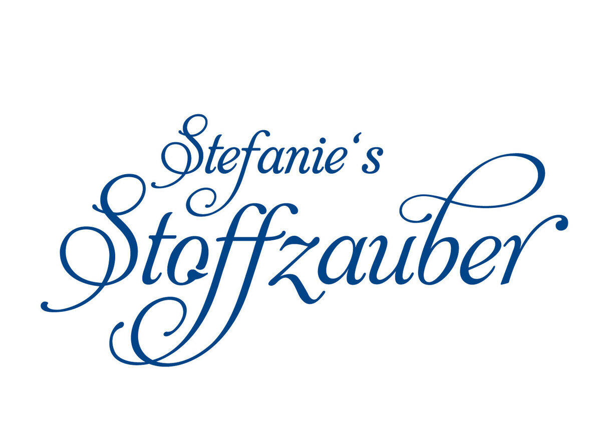 Stefanie`s Stoffzauber