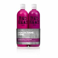 TIGI Bed Head Recharge Shampoo & Conditioner Tween Duo 2 x 750ml