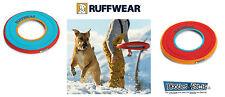 Ruffwear Hydro Plane™ Toy Dog Flying Soft Throw Disc Gear High-Floating