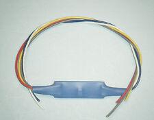 Duramax EGR MAF Signal Modifier / Code Blocker 2004.5-2005 LLY Finger Stick