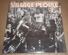 VILLAGE PEOPLE - Casablanca NBLP 7064 SEALED