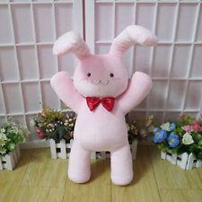 Ouran High School Host Club Mitsukuni Haninoduka Rabbit Plush Stuffed Doll 2018