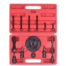 Big Red Tools 12 Piece Land Rover Timing Kit for Diesel Engines - SWE145