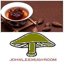 Sterculia Lychnophora good for protecting vocal health, magic Pang Da Hai 220 g