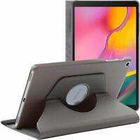 ebeststar Housse Samsung Galaxy Tab A 10.1 2019 T510 T515 Etui Rotatif 360