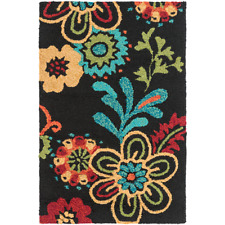 Surya Floor Coverings - SOM7707 Storm Area Rugs/Runners