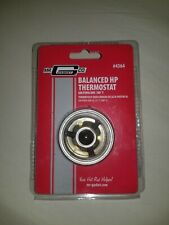 Mr. Gasket 4364 180° Degree Thermostat For GM/Ford/AMC Engines