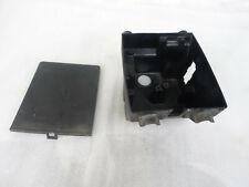 E3. BMW K 100 RT Relaiskasten Relaisbox Relais Box Relaiskastendeckel Deckel