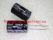 Condensador electrolítico 6.3V 2200uF SANYO baja ESR alta frecuencia Genuino Hazlo tú mismo
