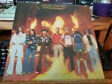 Lynyrd Skynyrd – Street Survivors MCA Records – 5355019 2015 NEW