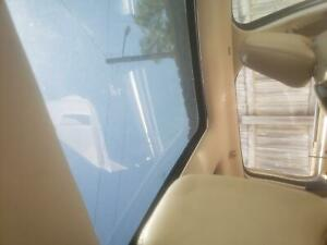 07 2008 09 10 11 12 13 14 Ford Edge Roof Moveable Glass