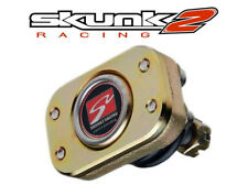 Skunk2 Pro Series Front Camber Kit Ball Joint Civic 92-00 & integra 94-01 1pc