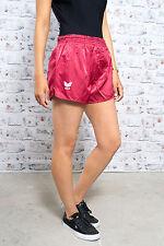 Sportswear/Beach Vintage Shorts for Women