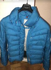 Bogner Fire + Ice Womens Jacket Size 8