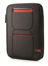 """Hp pouch carry case cover housse en néoprène sac de protection jusqu'à tablette 10"""" pouces"""