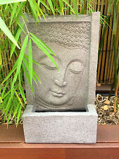 Budha Buddha Water Feature Brand New Balinese Fountain SPECIAL LIMITED TIME ONLY