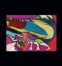 Current 93 – Soft Black Stars (Vinyl) THE SPHERES23
