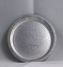 Screen / Washer for Stove Top Coffeemaker #6