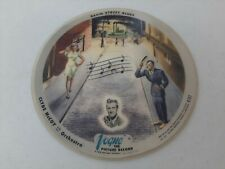 1947 Vogue Picture Record R707 Basin Street Blues / Sugar Blues