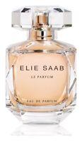 Profumo Elie Saab Le Parfum Spray Donna Eau De Parfum Edp 90 ml