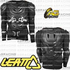 Adult Level 2 Size XXL Motorcycle Body Armour & Protectors