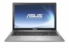 "Asus X550Z 15.6"" A10-7400P Quad Core 2.50GHz 8GB 1TB DVD+RW Windows 8.1"