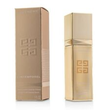 Givenchy L'intemporel Global Youth Essence Serum 30ml Mens Other
