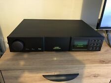 Naim Superuniti All In One Amplifier/Streamer/DAC/DAB Tuner/Spotify/Tidal