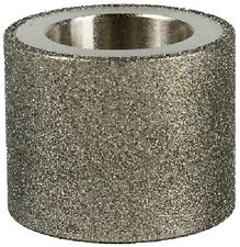 Darex, Drill Doctor Replacement Diamond Sharpening Wheel, Fine Grit