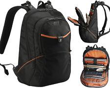 """EVERKI® Glide Laptop-Rucksack 43.94cm (17.3"""")Notbook-Rucksack für Pendler"""
