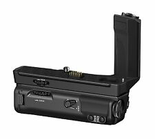 New! OLYMPUS Power Battery Holder HLD-8 for OM-D E-M5 Mark II from Japan Import!