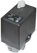 Condor Druckschalter MDR 3/11 Motorschutz 16 A 400 V