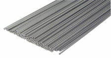 "ER5356 - TIG Aluminum Welding Rod - 36"" x 3/32"" (10 LB) BEST QUALITY AND PRICE"