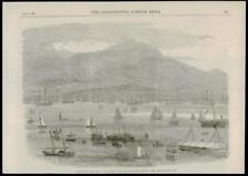 1869 - HONG KONG South East China Regatta Scratch Match   (23)