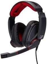 Sennheiser GSP 350 Surround Sound USB PC Gaming Headset Dolby 7.1 (NEW, SEALED)