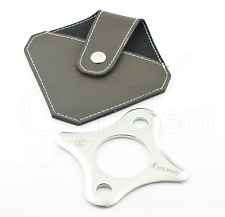 IASTM Stainless Steel Gua Sha Natural Therapy Soft Tissue Massage Tool UT09