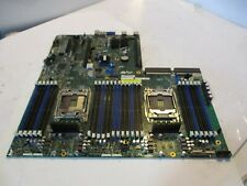 MAYAN CITY PBA G71984-203 G71982-002 DDR4 USB3 Socket LGA2011-3 V3 MOTHERBOARD