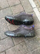 New listing Ecco receptor Ladies Women's Walking Or Hiking Shoes EU 40L US 9-9.5 UK 6.5-7
