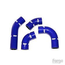 Fmktpuntd FORGE MOTORSPORT fit Grande Punto 1.9d Turbo Kit tubo flessibile (4)