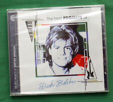 CD Dieter Bohlen. The Best Projects OF. ESonCD